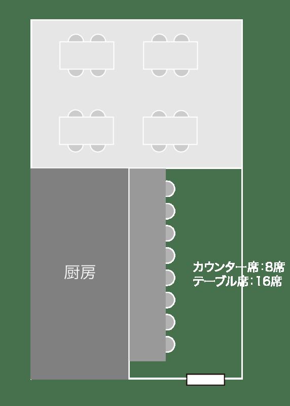 info_floormap