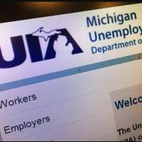 Michigan Unemployment benifits