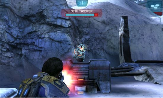 Mass-Effect-Lumia-Windows-Phone