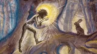 Мальчик-Звезда (по сказке О. Уайльда) часть 2 (1989)