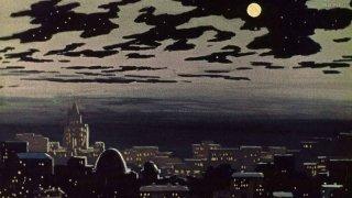 Астрономические загадки (1960)
