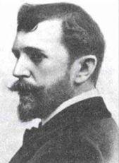 Фердинанд Рущиц