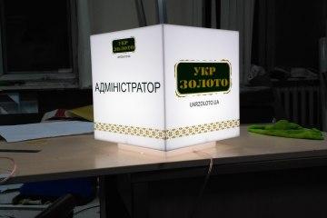 Торговельне обладнання, обладнання для магазинів Київ