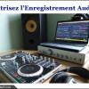 enregistrement-audio