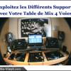 mixers-dj