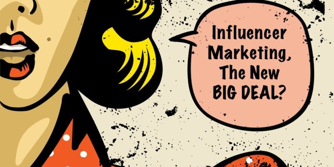 influencer-marketing-tools-660x330