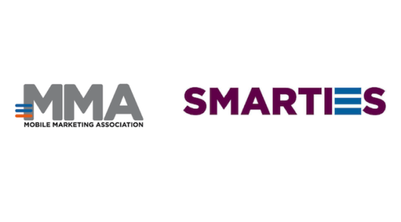 050441700_1444913188-mma_and_smarties_logo