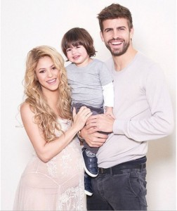 Shakira-gives-birth-to-second-son