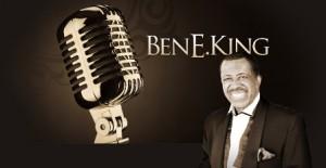 Ben-E-King