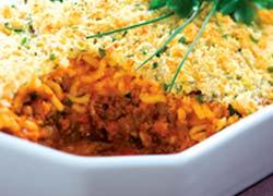 Savoury-Mince-and-Cheesy-Spaghetti-Bake_recipepolaroid