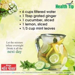Health-tip-of-lemon-Cucumber