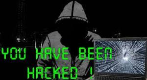 https://mix.com.fj/wp-content/uploads/2017/05/download-hacker
