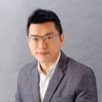 劉信雄 David Liu / 104 人力銀行 產品行銷處經理