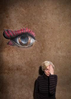 eyeeyefinal
