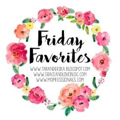 Friday-Favorites-01.jpg (640×640)