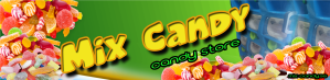 CandyMix