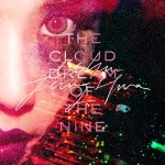 Uhm Jung Hwa – The Cloud Dream of the Nine – The Second Dream