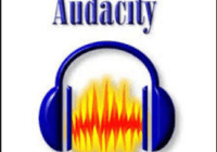 Audacity 2.3.1 Keygen With Key Is Here