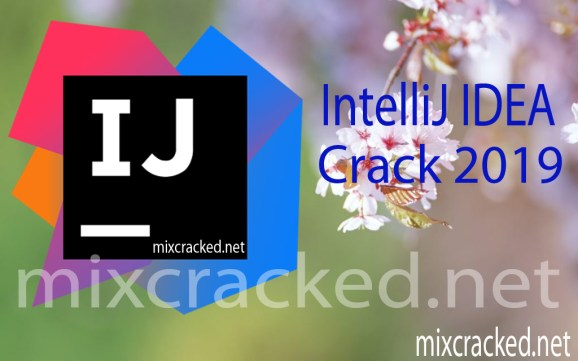 IntelliJ IDEA 2019 2 Crack + Activation Code {Portable} 2019