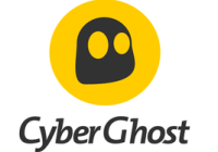 CyberGhost VPN 7 Crack Plus Keygen