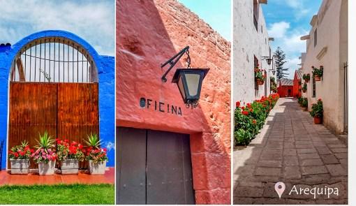 Arequipa Santa Catalina 1 (1)_vf