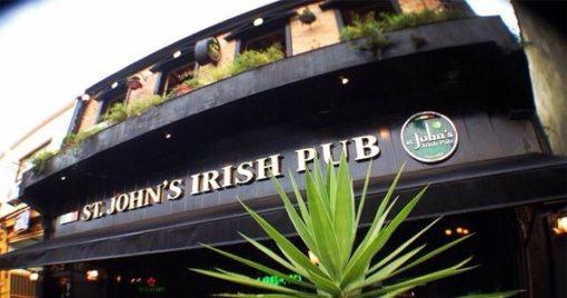 st-johns-irish-pub
