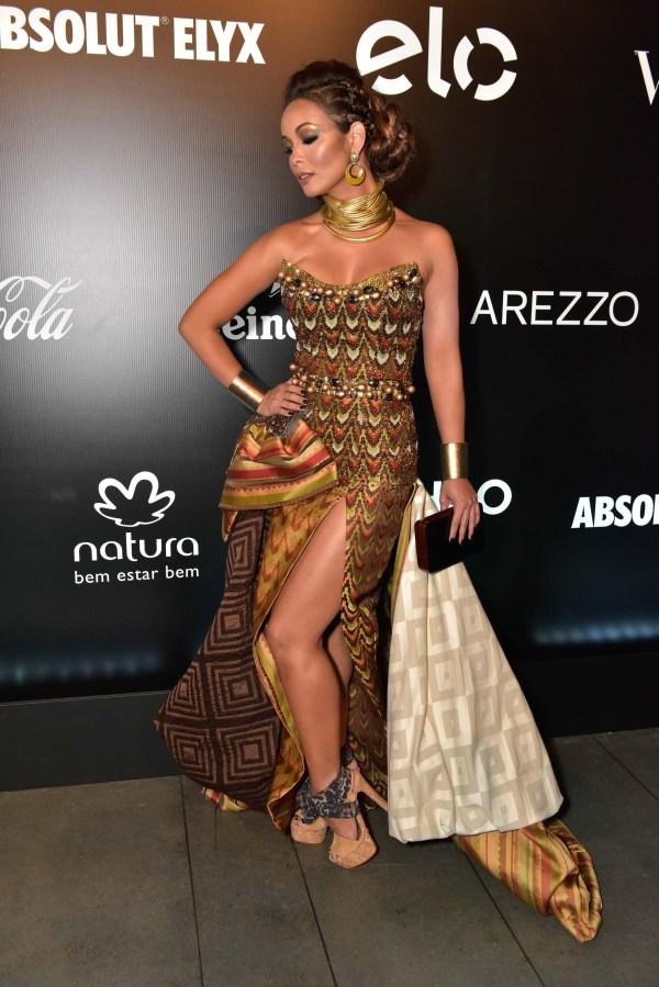look carol_nakamura baile da vogue 2016
