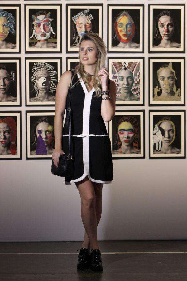Look Mel Campo SPFW Chanel (8)
