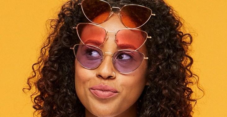 02b9057a5 Óculos de grau da China com as lentes: Onde e como comprar