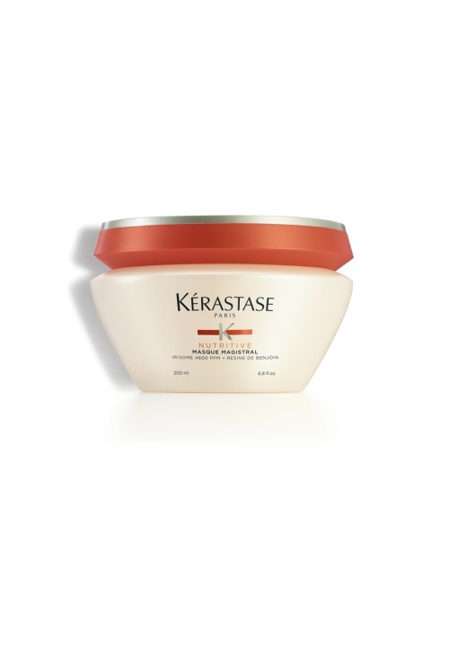 Masque Kérastase Nutritive Magistral