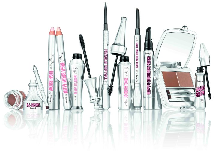 benefit_brow_collection_groupshot_caps_opened