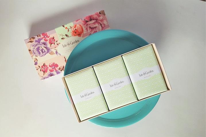 colecao-mary-kay-into-the-garden-patricia-bonaldi-kit-de-sabonetes-em-barra-perfumados