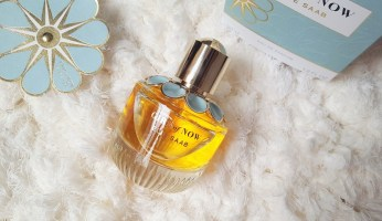 elie saab perfume girl of now (2)