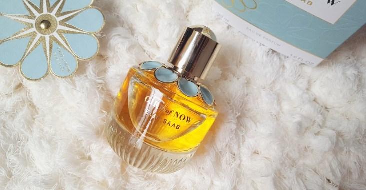 elie saab perfume girl of now (2)