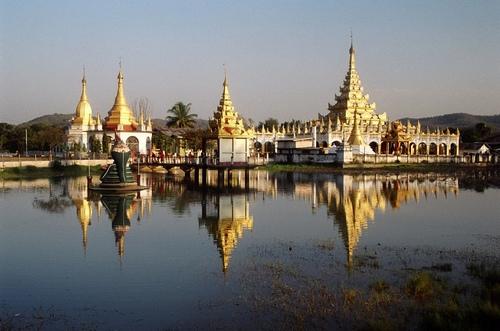 MYANMAR JPG