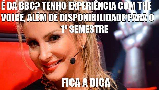 claudia-leitte-no-the-voice-brasil