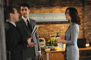 The-Good-Wife-5x21-The-One-Percent-3