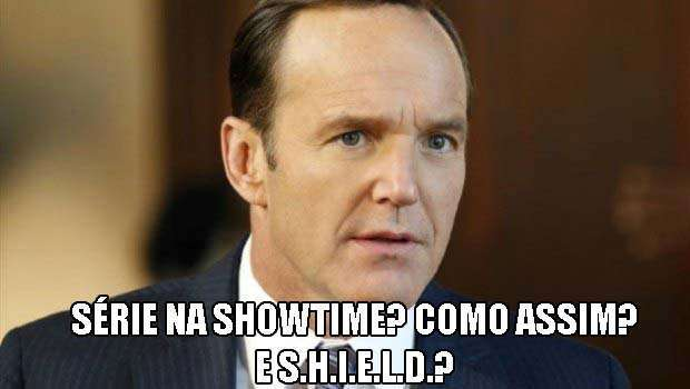 agents-of-shield-coulson