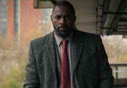 luther-finale-dw