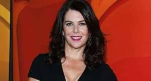 lauren-graham-odd-couple-cast-matthew-perry-ex-wife