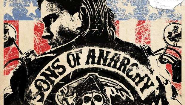 sons-of-anarchy3