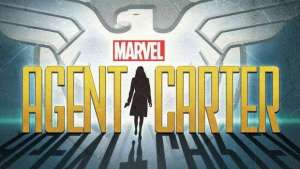marvel's agent carter abc