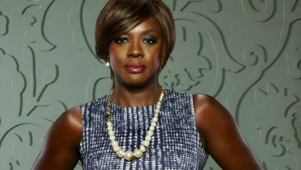 annalise-keating