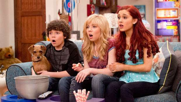 Ariana-Grande-Sam-Cat