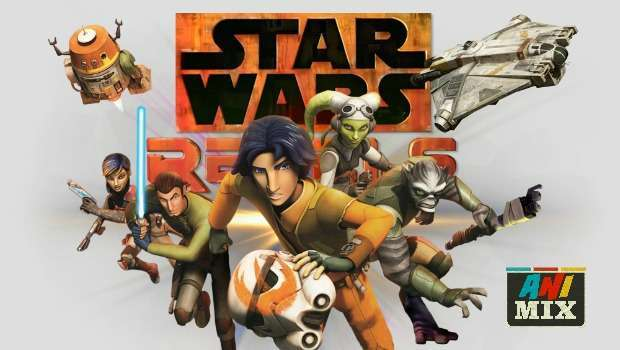 star-wars-rebels-54257569b61f4