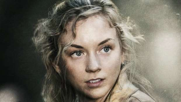 The-walking-dead-beth-greene