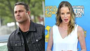 taylor-kinney-flirt-with-rachel-nichols-chicago-fire