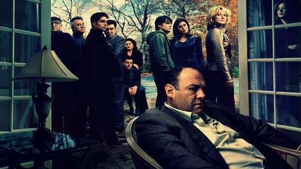 the_sopranos_by_waki2k5