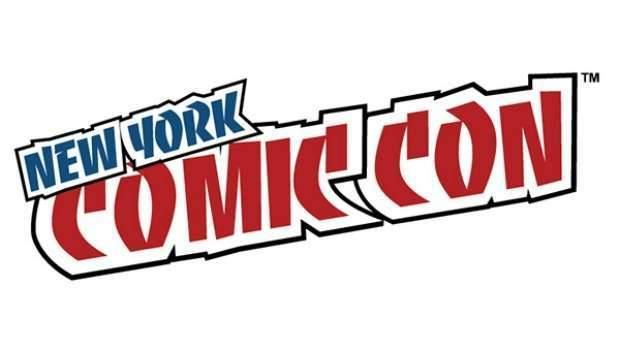 NYCC 2