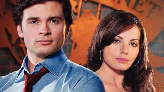 lois-and-clark-smallville